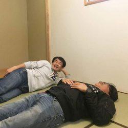 和室と洋室への分割リフォーム